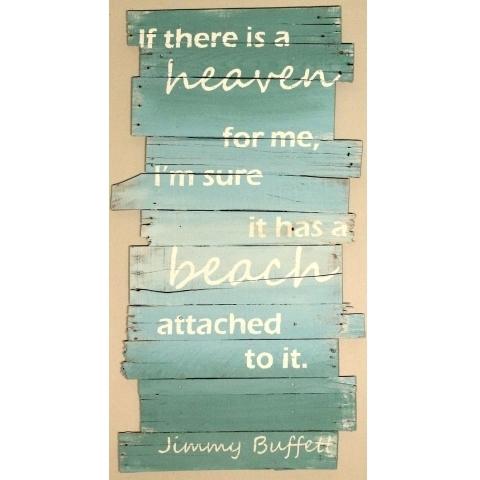 Jimmy Buffett's quote #8