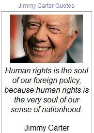 Jimmy Carter quote #2