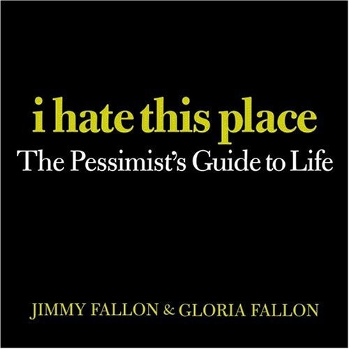 Jimmy Fallon's quote #4