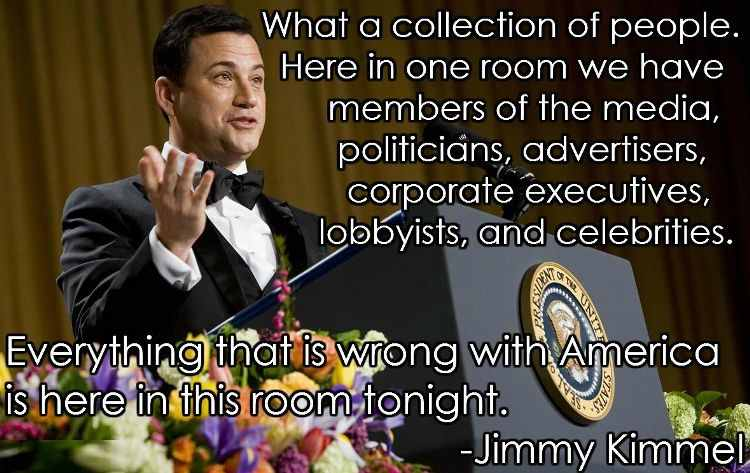 Jimmy Kimmel's quote #4