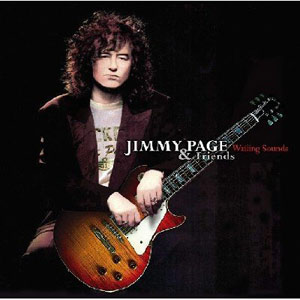 Jimmy Page's quote #4