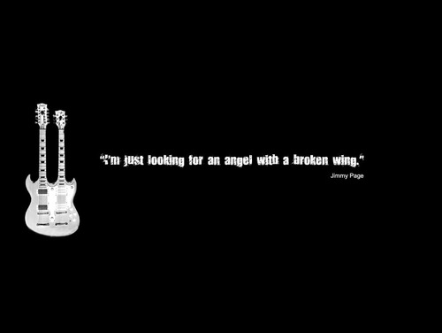 Jimmy Page's quote #3