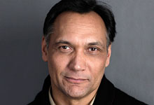 Jimmy Smits's quote #5