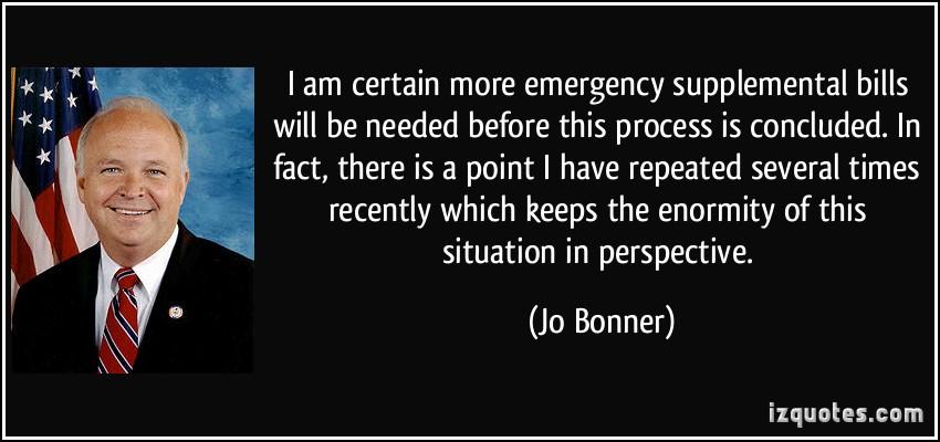 Jo Bonner's quote #4