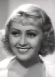 Joan Blondell's quote #4