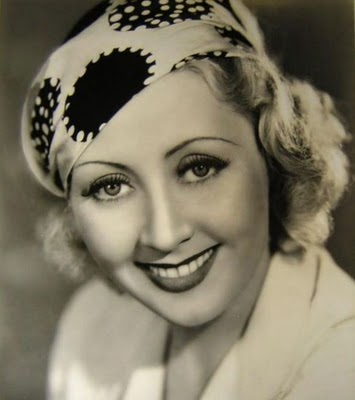 Joan Blondell's quote #3