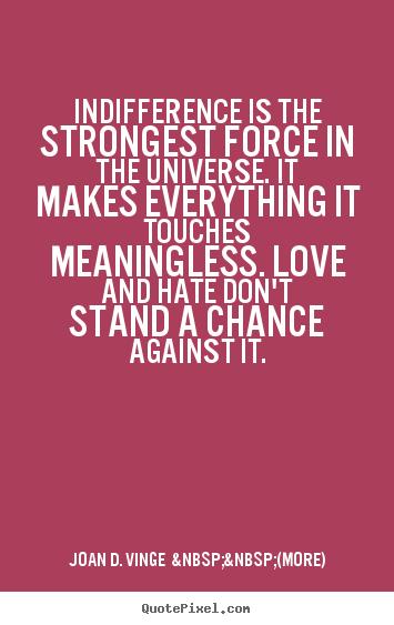 Joan D. Vinge's quote #2