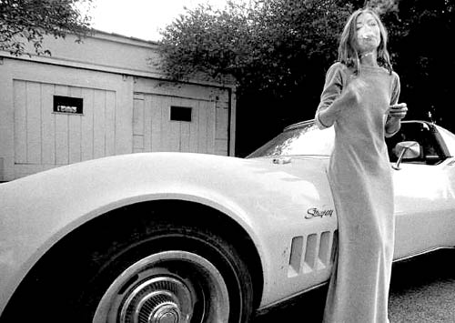 Joan Didion's quote #3