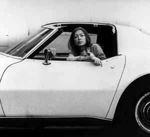 Joan Didion's quote #6