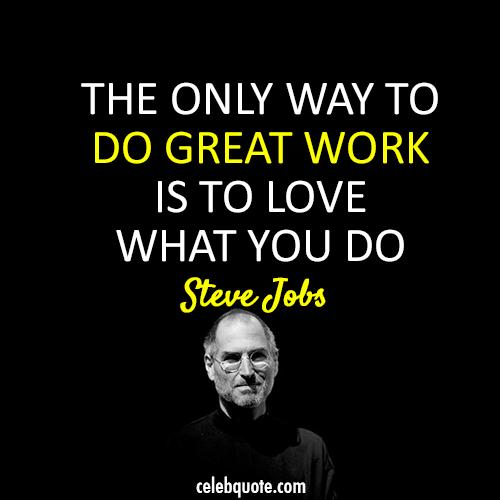 Job quote #6