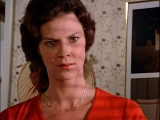 Jobeth williams movie