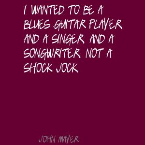Jock quote #1