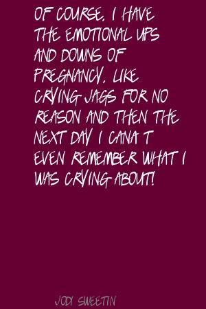 Jodi Sweetin's quote #4