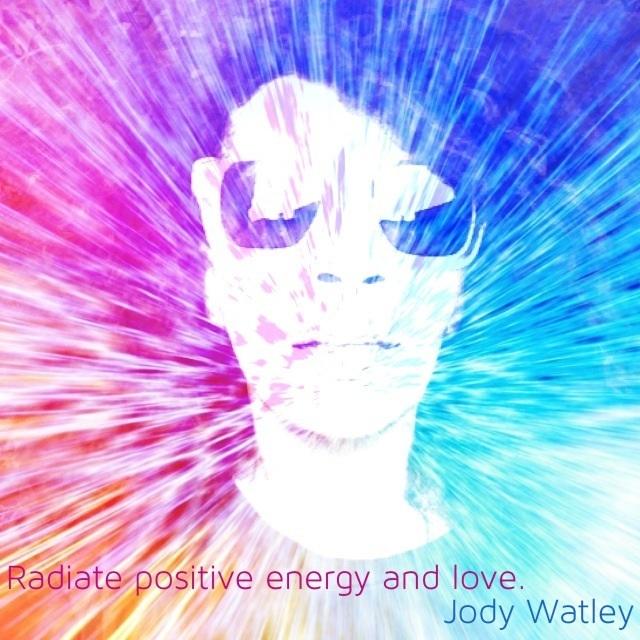 Jody Watley's quote #6