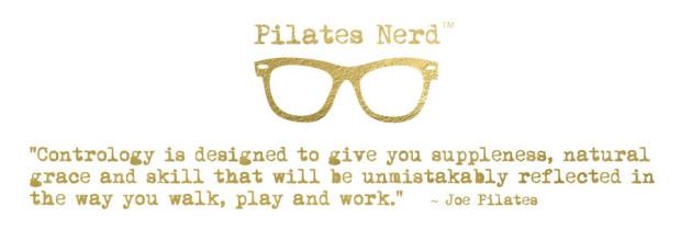 Joe Gold's quote #8