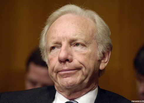 Joe Lieberman's quote #2