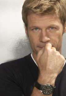 Joel Gretsch's quote #1