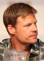Joel Gretsch's quote #4