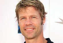 Joel Gretsch's quote #5