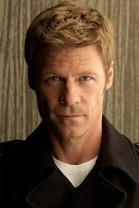 Joel Gretsch's quote #2