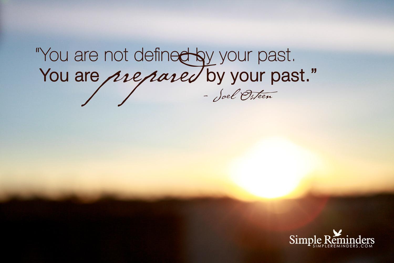 Joel Osteen's quote #5