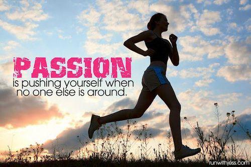 Jogging quote #1