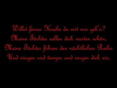 Johann Wolfgang von Goethe's quote #7