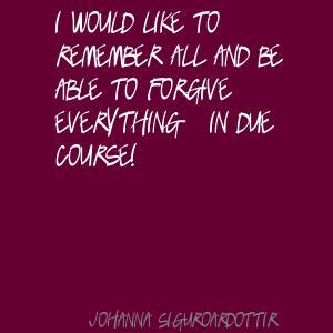 Johanna Siguroardottir's quote #4