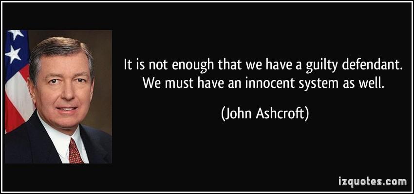 John Ashcroft's quote #4