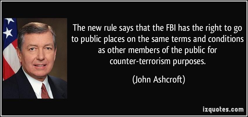 John Ashcroft's quote #5