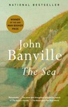 John Banville's quote #4