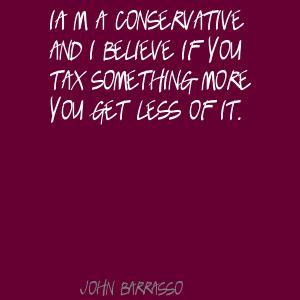 John Barrasso's quote #4
