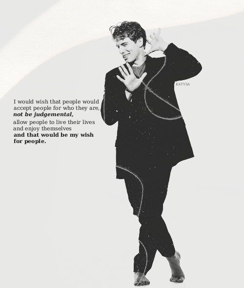 John Barrowman's quote #7