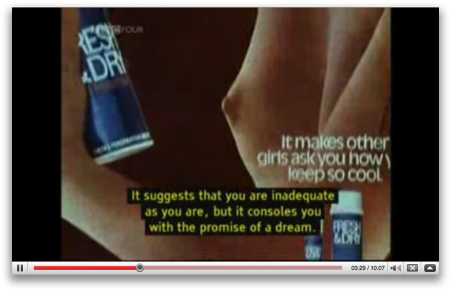 John Berger's quote #4