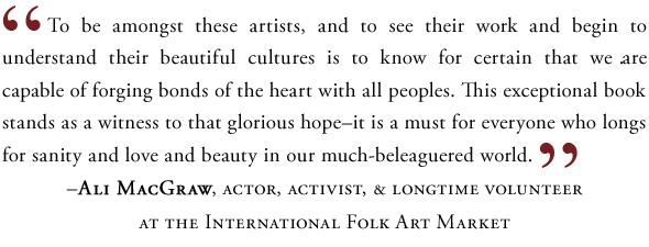 John Bigelow's quote #1