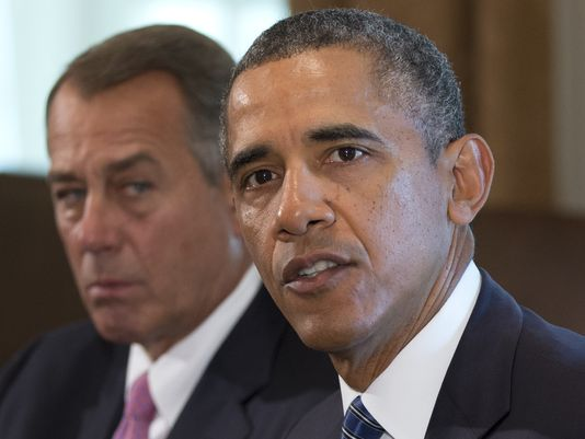 John Boehner's quote #4