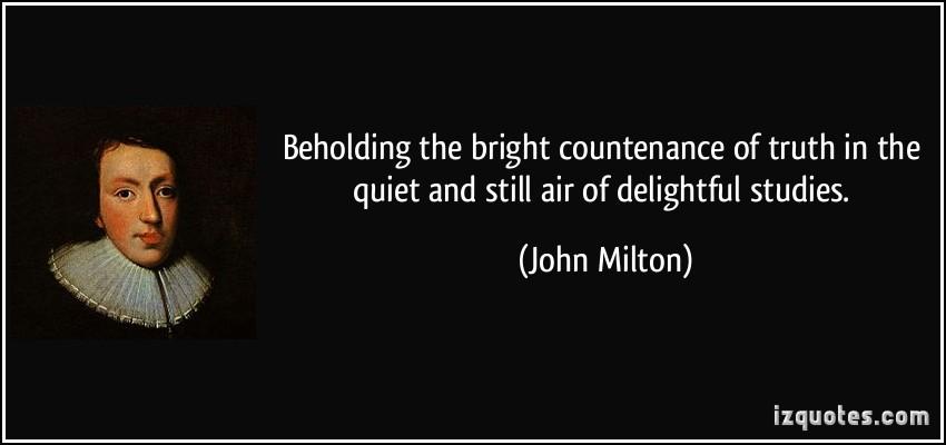 John Bright's quote #6