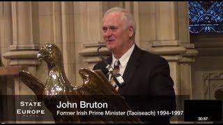 John Bruton's quote #7