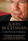 John Buchanan's quote #1