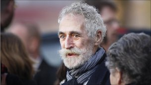 John Byrne's quote #2