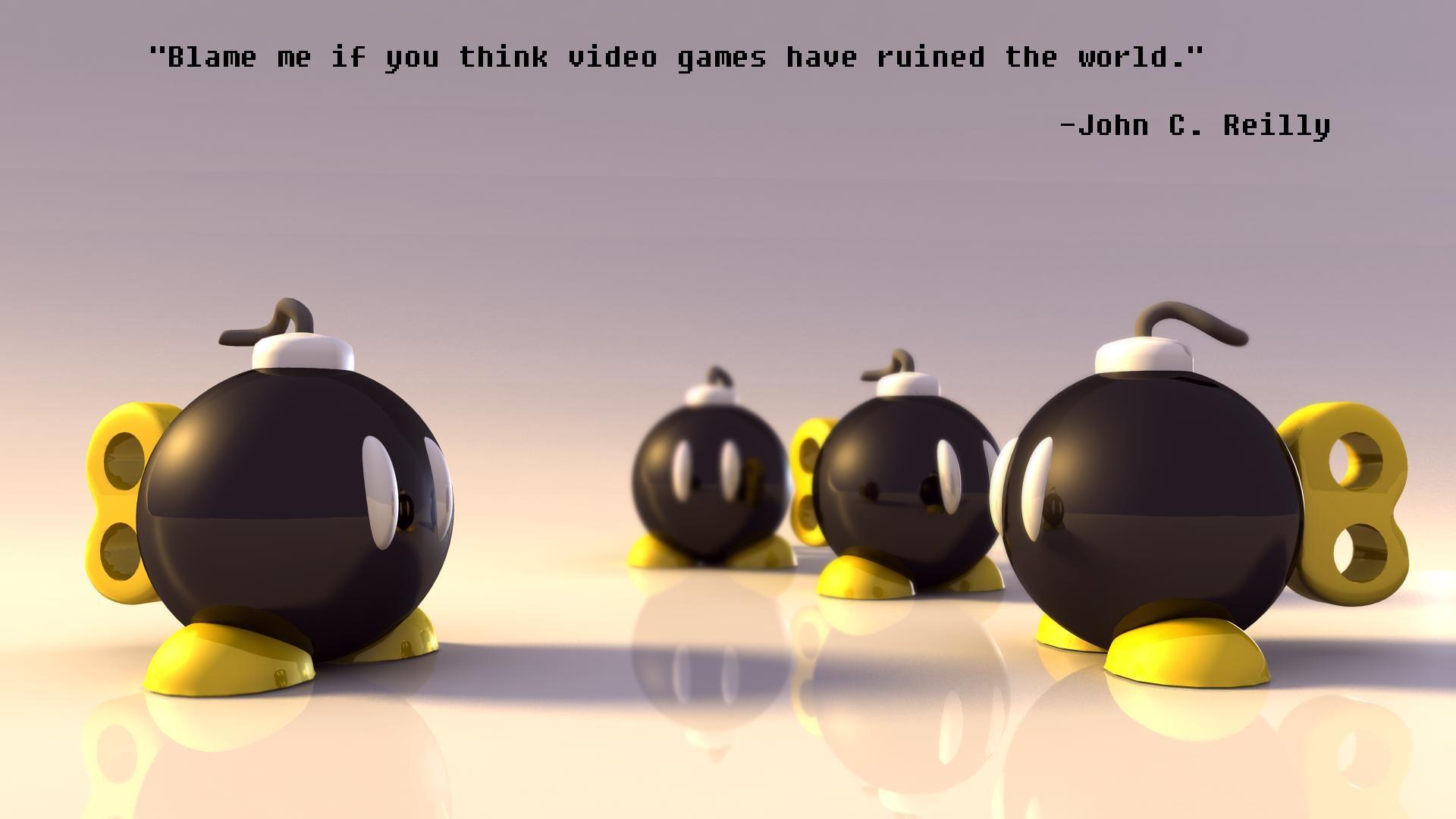 John C. Reilly's quote #2