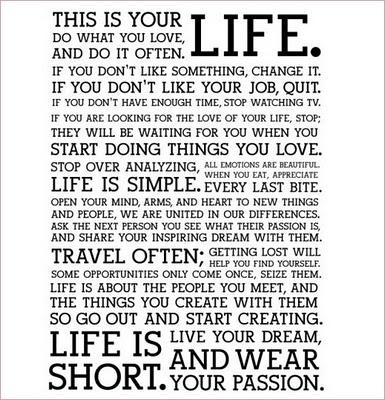 John Cage's quote #8