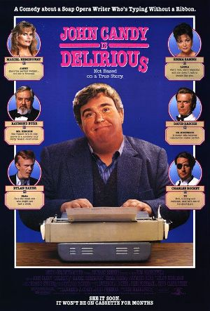 John Candy's quote #4