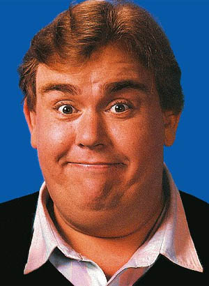 John Candy's quote #2