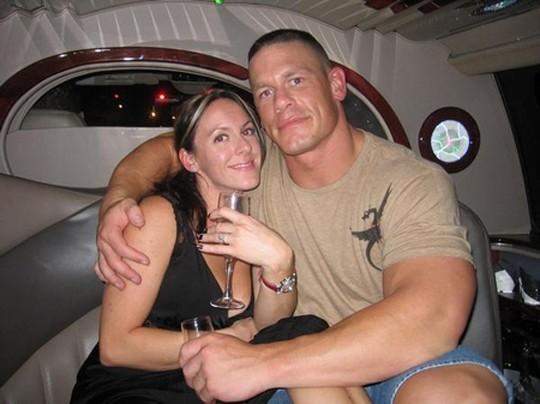 John Cena's quote #8