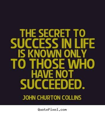 John Churton Collins's quote #2