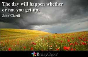 John Ciardi's quote #1