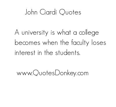 John Ciardi's quote #8