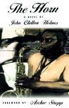 John Clellon Holmes's quote #1