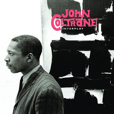 John Coltrane's quote #3